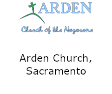 Arden Church